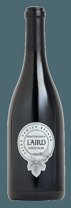 2016 Phantom Ranch Pinot Noir