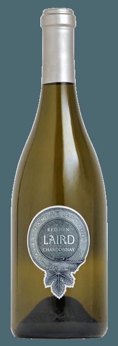 2016 Red Hen Ranch Chardonnay